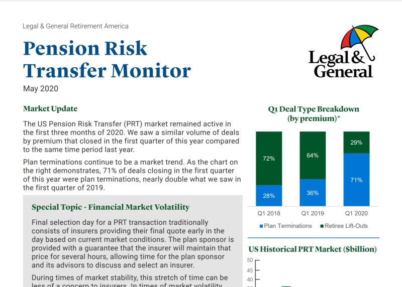 may-2020-prt-monitor-screenshot-new