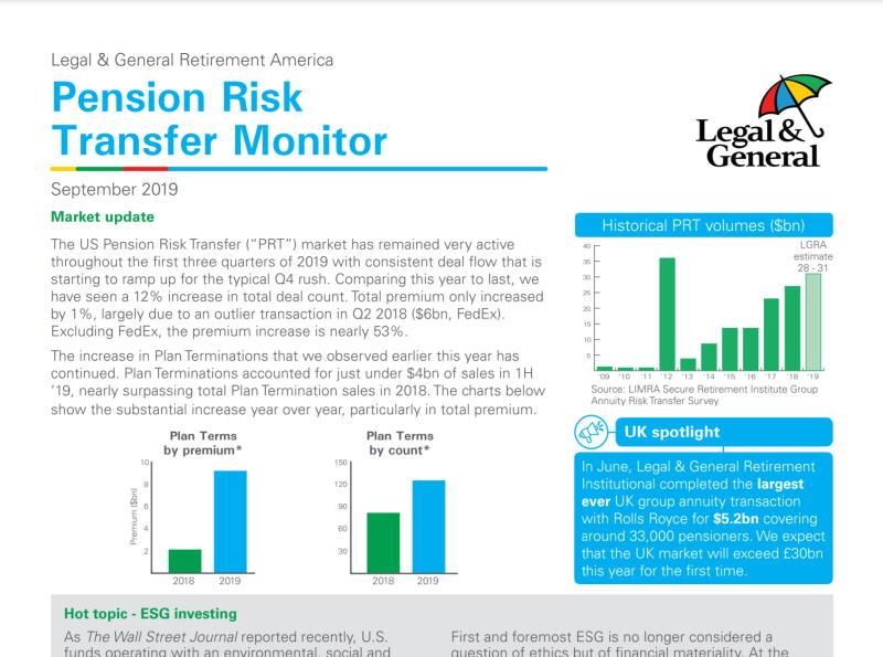 september-2019-prt-monitor-screenshot-4